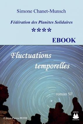 EBOOK Fluctuations temporelles